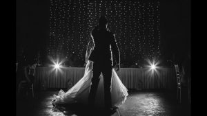 The most played Valentine's Day songs may help you choose your first dance song.